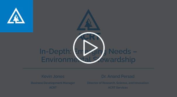 Environmental Stewardship-1