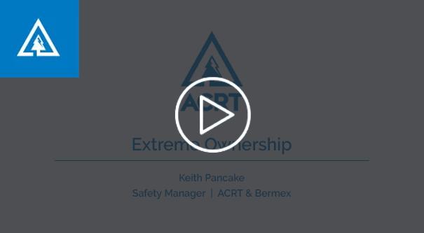Extreme Ownership-1