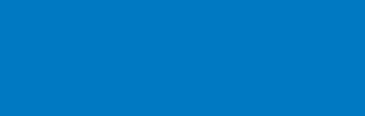 ACRT Logo.png