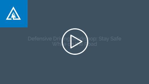 defensive-driving