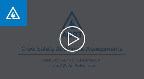 crew-safety-video